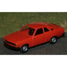 SES 13500100 Opel Manta