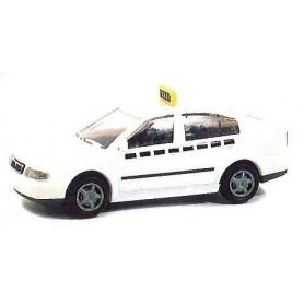 """Igra 784 Skoda Oktavia """"Taxi"""""""