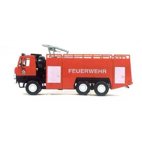 "Igra 782 Tatra 815 ""Feuerwehr Beeskow"""