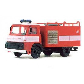 "Igra 788 Avia A31 T-K ""CO2 Feuerwehr"""