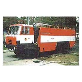 "Igra 848 Tatra 815 ""Feuerwehr NVA"""