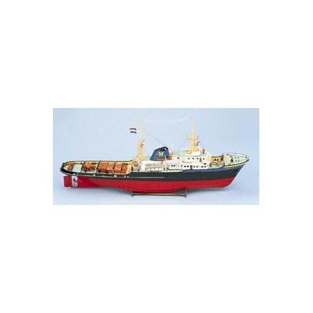Billing Boats 592 Zwarte Zee