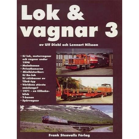 Media BOK5 Lok & Vagnar 3