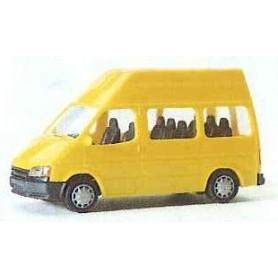 Rietze 10610 Ford Transit