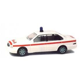 """Rietze 50631 Ford Scorpio """"Die Johanniter"""""""