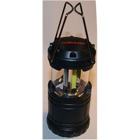 """Märklin 339883 Campinglampa LED, 3 st AAA batterier medföljer """"Märklin"""""""