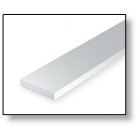 Evergreen 103 Remsa 0.25x1.5mm, 10 st, längd 35 cm