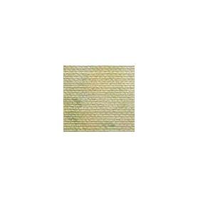 Kibri 36910 Murplatta, plast, mått 10 x 15 cm