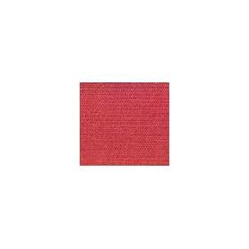 Kibri 6921 Takplatta, plast, mått 10 x 15 cm
