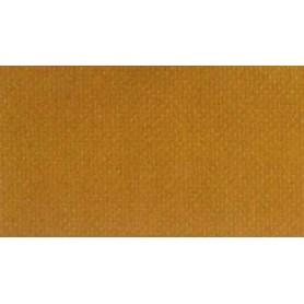 """Kibri 7962 Murplatta """"Klinker"""", plast, mått 20 x 12 cm"""