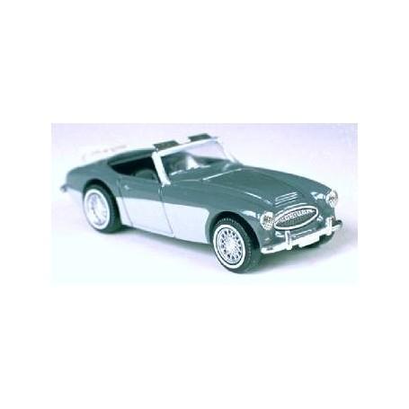 Automobilia 1870601 Vita däcksidor för bil däck