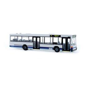 Rietze 75230 Buss Mercedes-Benz O 405 N2 Wallmeroth Busreisen Willroth