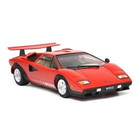 Tamiya 25419 Lamborghini Countach LP500S