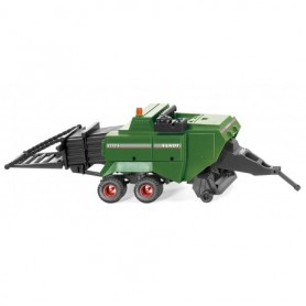 Wiking 39603 Fendt 1270S Square baler