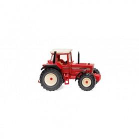 Wiking 39701 Traktor IHC 1455 XL