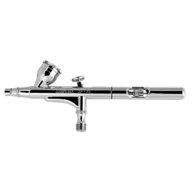 Sparmax SP-35 Airbrush SP-35 Gravity Double Action
