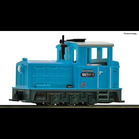 Roco 33204 Diesellok klass 199 typ DR
