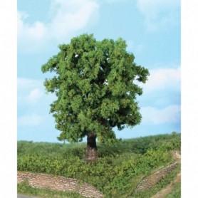 Heki 1944 Kastanjeträd, 18 cm högt, 1 st