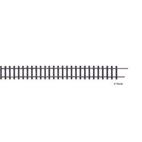 Tillig 85627 Flexräls H0m, längd 680 mm