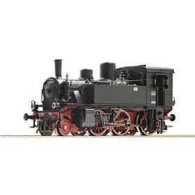 Roco 00184 Ånglok klass 875.045 typ FS