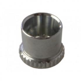 Sparmax 43000027 Needle Cap för MAX-3, 1 st