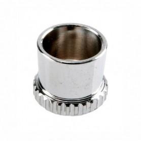 Sparmax 43000033 Needle Cap för GP-850, 1 st