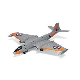 """Airfix 10101C Flygplan English Electric Canberra B2/B20 """"231 Squadron OCU, RAF 1971"""""""