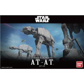 Revell 01205 Star Wars BANDAI AT-AT