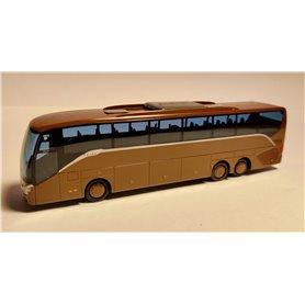 AMW 11301.2 Buss Setra S 516 HD, brun