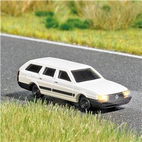 Busch 5691 VW Passat med belysning