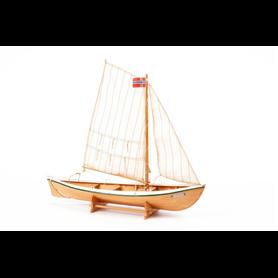 Billing Boats 910 Torborg