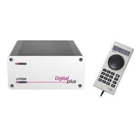 Lenz 60101 Set 101 Startset with LH101 handset