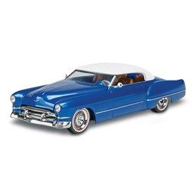 Revell 4435 Custom Cadillac Eldorado