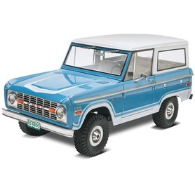Revell 4320 Ford Bronco