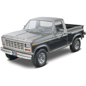 Revell 4360 Ford Ranger Pickup