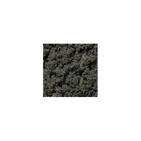 Noch 95540 Klumpfoliage, grön, 190 gram i påse