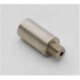 Wilesco 1534 Adapter M5-M5 D14, D141, D455