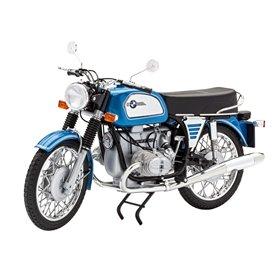 Revell 07938 Motorcykel BMW R75/5