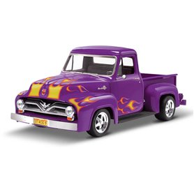 Revell 0880 1955 Ford Pickup