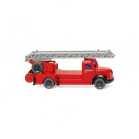 Wiking 96239 Fire brigade - DL 25 h (Magirus)