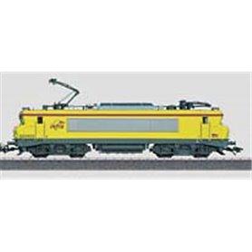 Märklin 29255DEMO Ellok klass BB 22200 French State Railways (SNCF)