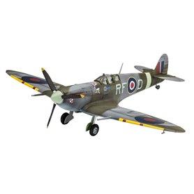 Revell 03897 Flygplan Supermarine Spitfire Mk.Vb