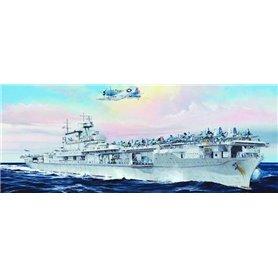 Merit 65302 USS Enterprise, CV-6, 1942