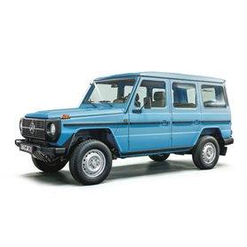 Italeri 3640 Mercedes Benz G230