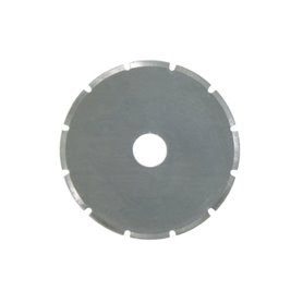 Model Craft PKN6194S Spare Skip Blade For Rotary Cutter (28mm)