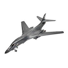 Revell 04963 Flygplan B-1B Lancer