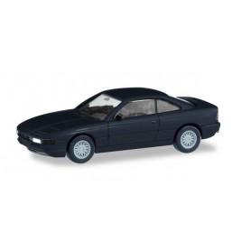Herpa 013734 Minikit BMW 850 i (E31)