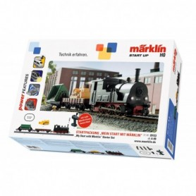 Märklin 29133 Märklin Start up - 'My Start with Märklin' Digital Starter Set
