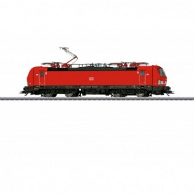 Märklin 36181 Ellok klass 193 typ DB AG