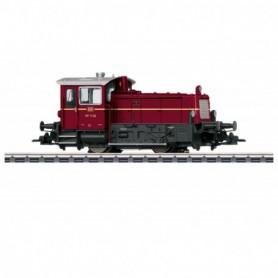 Märklin 36345 Class Köf III Diesel Locomotive
